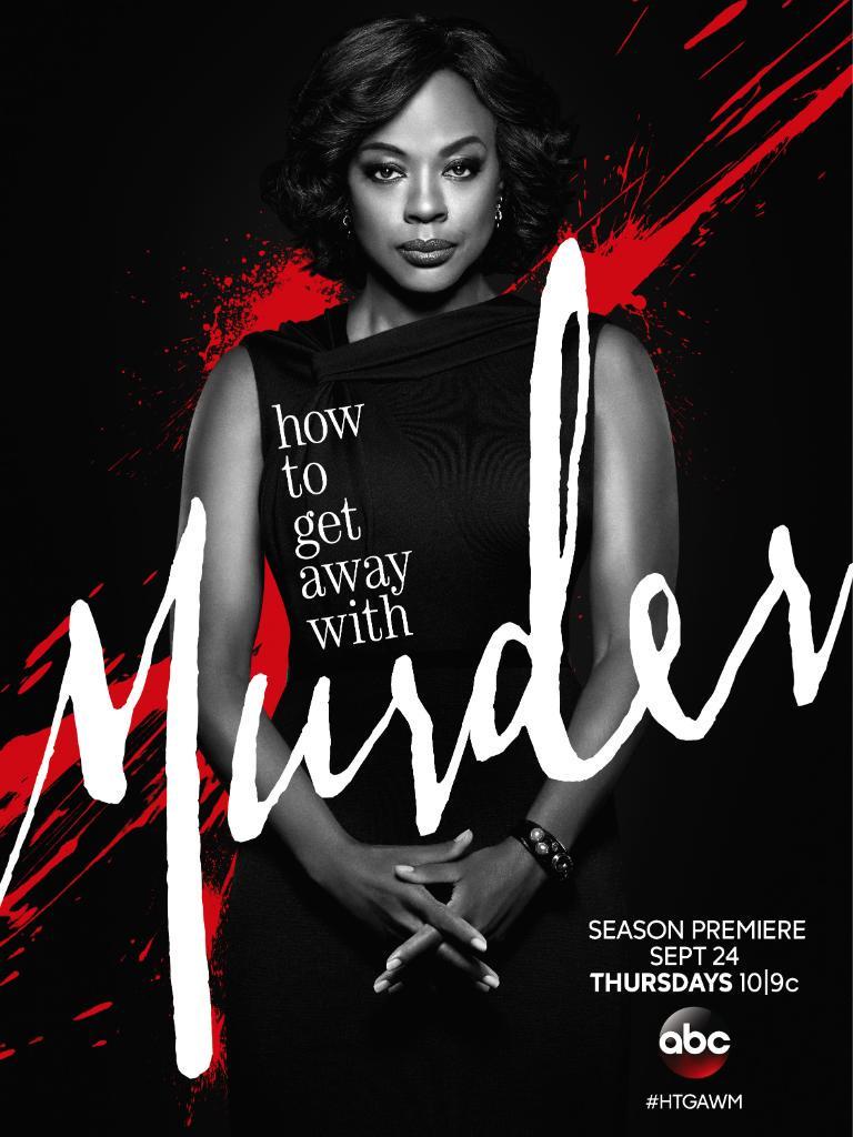 Watch Getting Away With Murder Online | Watch Full HD Getting Away With  Murder (1996) Online For Free PutLockers